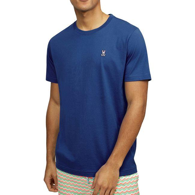 psycho-bunny-camiseta-cuello-redondo-azul-B6U014J1PC-PRU-1