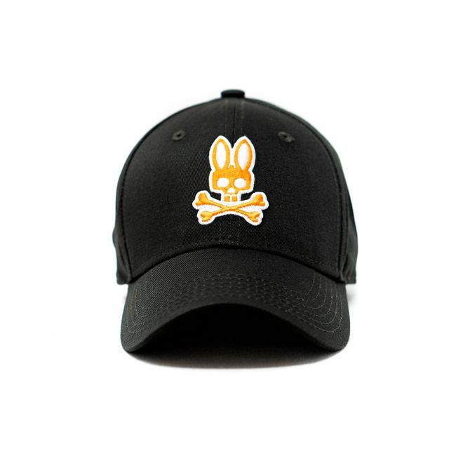 psycho-bunny-gorra-core-tall-bunny-negra-B6A816A1HT-BSD-1