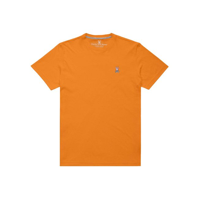psycho-bunny-camiseta-cuello-redondo-naranja-B6U014J1PC-BZE-1