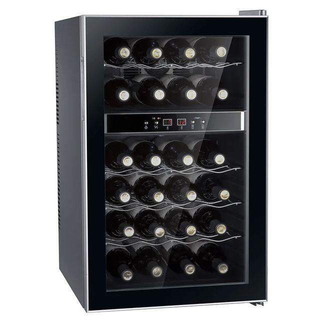 libera-enfriador-de-vino-de-24-botellas-LB-WC24B-1