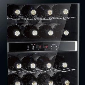 libera-enfriador-de-vino-de-24-botellas-LB-WC24B-2