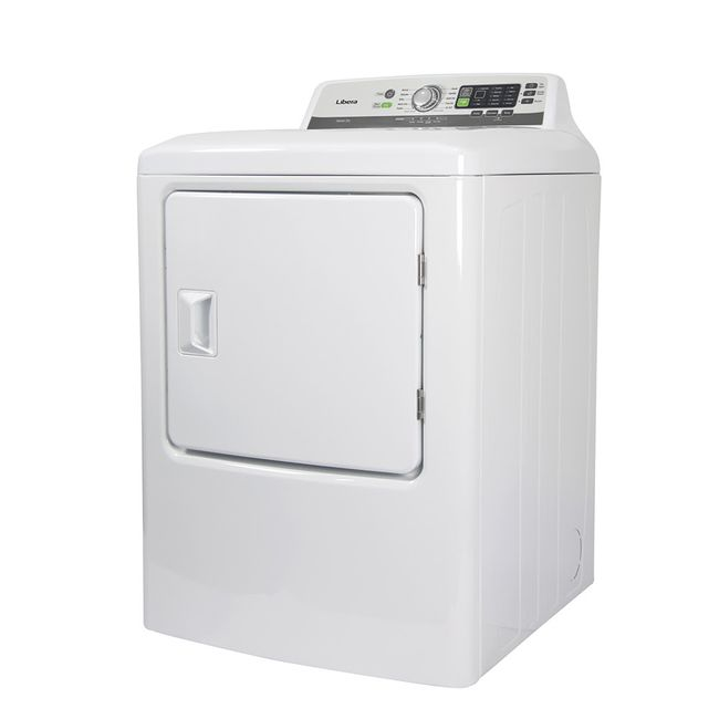 libera-secadora-electrica-15kg-blanca-LB-DM15EW-1