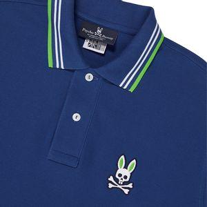 psycho-bunny-polo-chalton-azul-B6K708J1PC-PRU-3