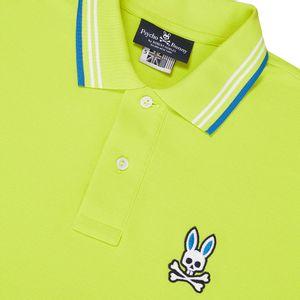 psycho-bunny-polo-chalton-amarillo-neon-B6K708J1PC-LLT-3