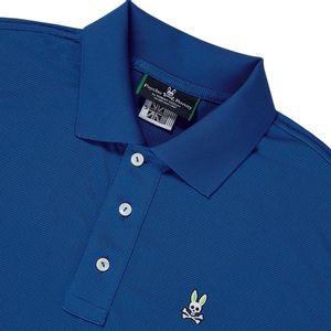 psycho-bunny-polo-belfry-azul-B6K841J1PB-ELB-3