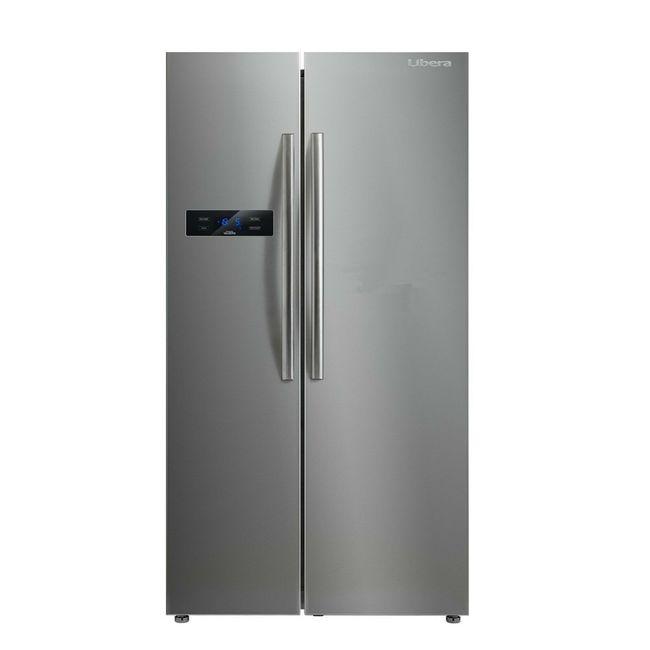 libera-refrigerador-side-by-side-527-litros-LB-RF527SS-1
