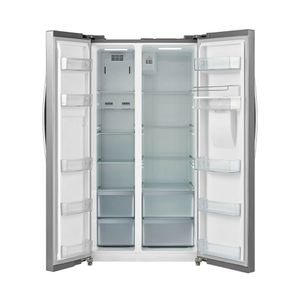 libera-refrigerador-side-by-side-527-litros-LB-RF527SS-3