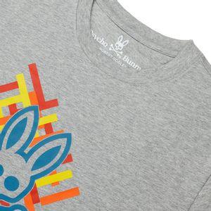 psycho-bunny-camiseta-udall-gris-B6U787J1PC-HGY-2