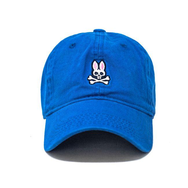 psycho-bunny-gorra-core-sunbleached-azul-B6A815A1HT-LAP-1