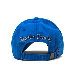 psycho-bunny-gorra-core-sunbleached-azul-B6A815A1HT-LAP4