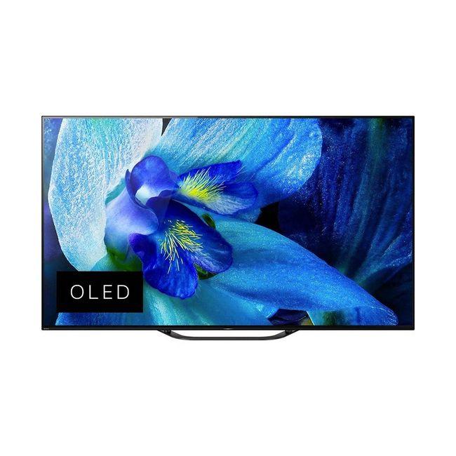 sony-televisor-65-22-4k-ultra-hd-XBR-65A8GLA8-1