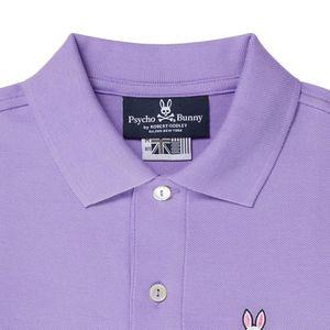 psycho-bunny-polo-clasica-lila-B0K001J1PC-LIO-3