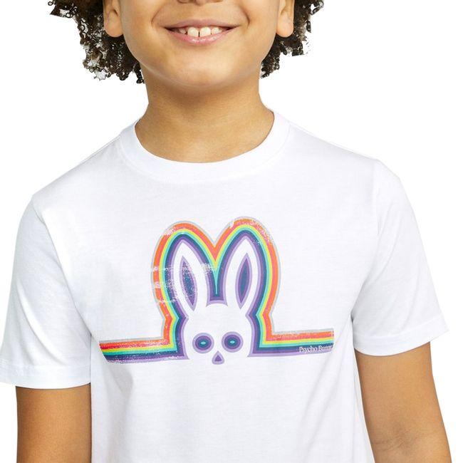 psycho-bunny-camiseta-solebay-blanca-B0U764J1PC-WHT-1
