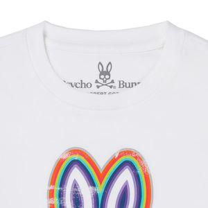 psycho-bunny-camiseta-solebay-blanca-B0U764J1PC-WHT-3
