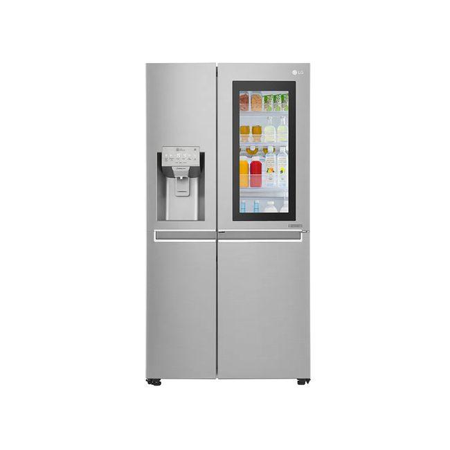 refrigerador-side-by-side-inverter-601-litros--LG0REFSIDLS65SXN-1