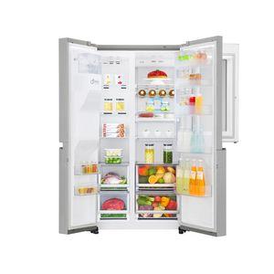 refrigerador-side-by-side-inverter-601-litros--LG0REFSIDLS65SXN-3