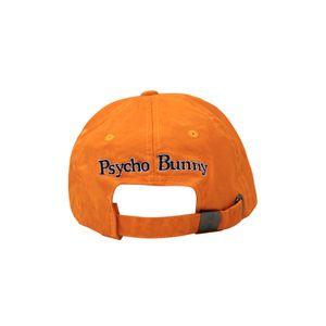 psycho-bunny-gorra-core-sunbleached-naranja-B6A815A1HT-NAS-3