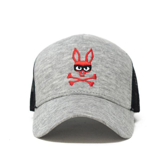 psycho-bunny-gorra-heather-gris-B6A582G1HT-HGY-1