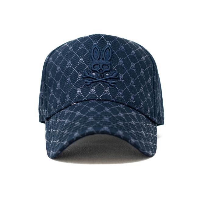 psycho-gorra-azul-oscuro-B6A104B1HT-NVY-1