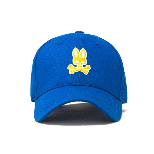 psycho-bunny-gorra-neon-bunny-curved-brim-azul-B6A887A1HT-LAP-1