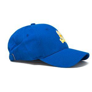 psycho-bunny-gorra-neon-bunny-curved-brim-azul-B6A887A1HT-LAP-3