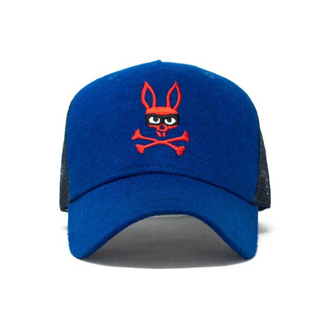 psycho-bunny-gorra-marlin-azul-10172919-1