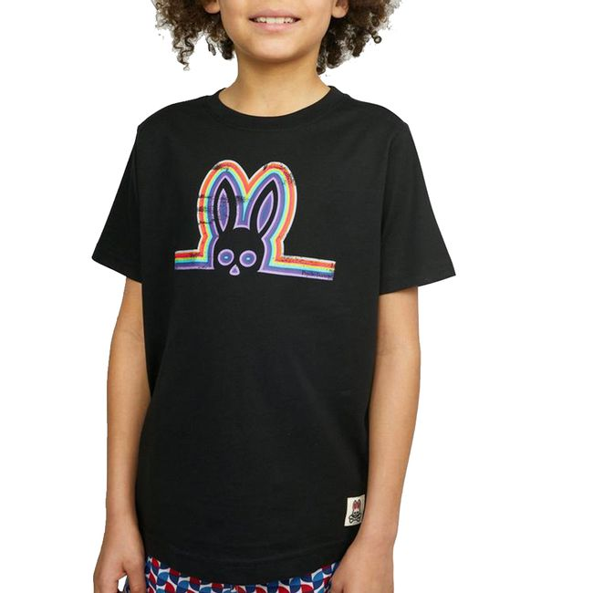 psycho-bunny-camiseta-solebay-negra-B0U764J1PC-BLK-1