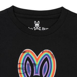 psycho-bunny-camiseta-solebay-negra-B0U764J1PC-BLK-3