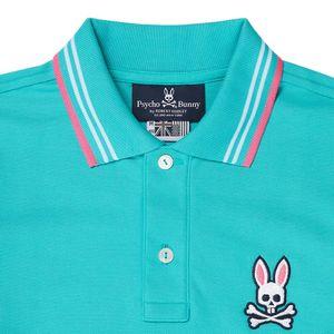 psycho-bunny-polo-chalton-turquesa-B0K708J1PC-CER-3