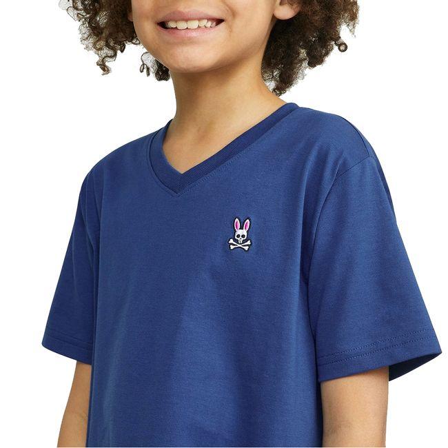psycho-bunny-camiseta-cuello-v-azul--B0U100J1PC-PRU-1