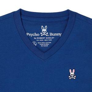 psycho-bunny-camiseta-cuello-v-azul--B0U100J1PC-PRU-3
