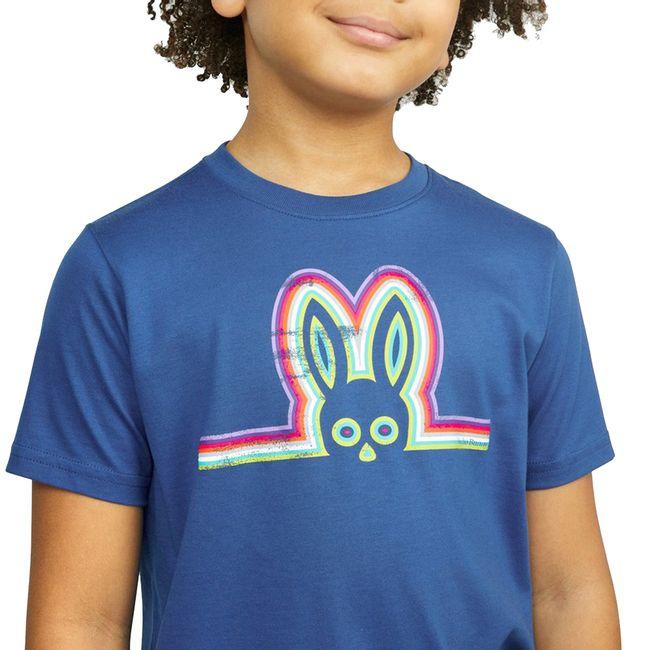 psycho-bunny-camiseta-solebay-azul-B0U764J1PC-PRU-1