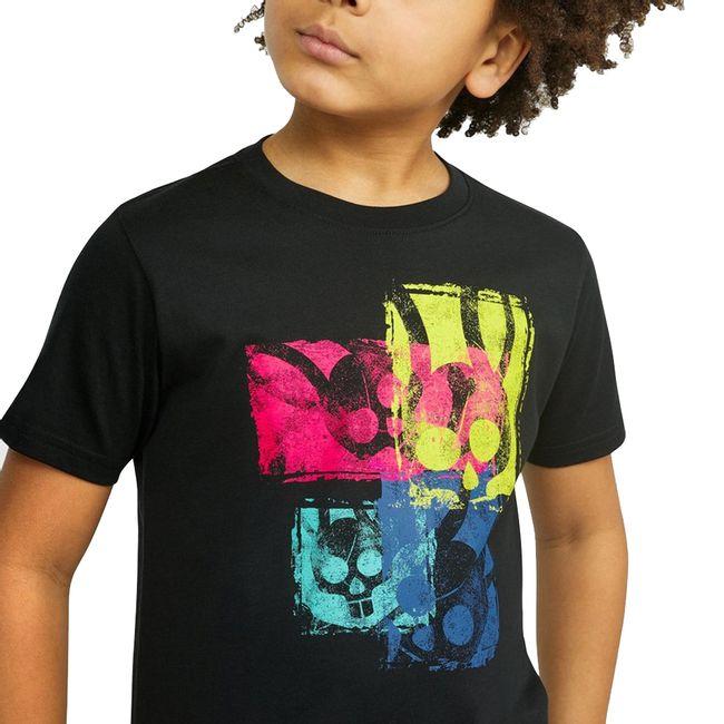 psycho-bunny-camiseta-rutherford-negra-B0U770J1PC-BLK-1