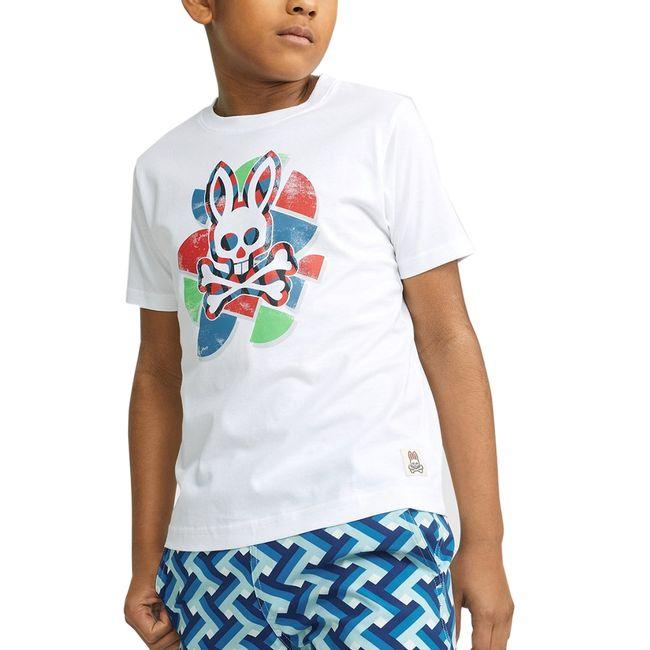 psycho-bunny-camiseta-albion-blanca-B0U785J1PC-WHT-1