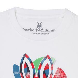 psycho-bunny-camiseta-albion-blanca-B0U785J1PC-WHT-3