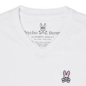 psycho-bunny-camiseta-ninos-cuello-v-blanca-B0U100CRPC-WHT-2