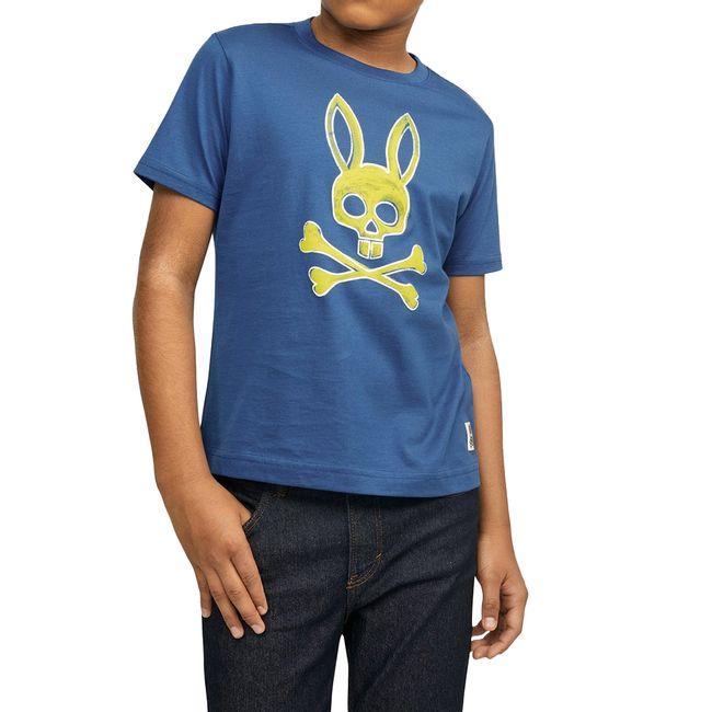 psycho-bunny-camiseta-sherwood-azul-B0U763J1PC-PRU-1