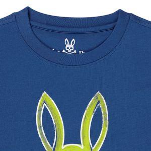 psycho-bunny-camiseta-sherwood-azul-B0U763J1PC-PRU-3
