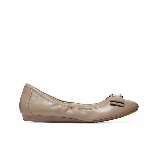 tali-bow-ballet-flat-beige-d43263-1