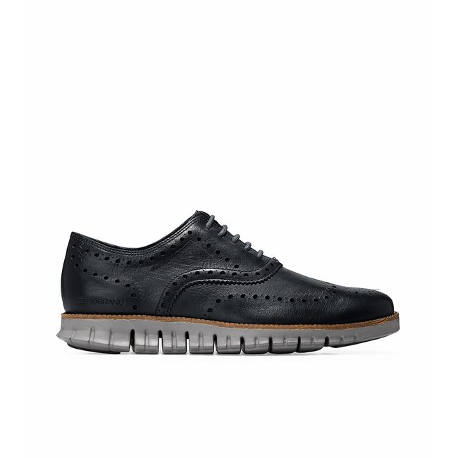 zerogrand-wingtip-oxford-negro-c25005-1