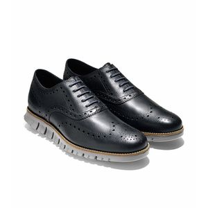 zerogrand-wingtip-oxford-negro-c25005-5
