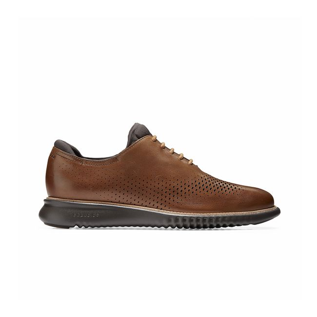 zerogrand-lined-laser-wingtip-oxford-cafe-c25351-1