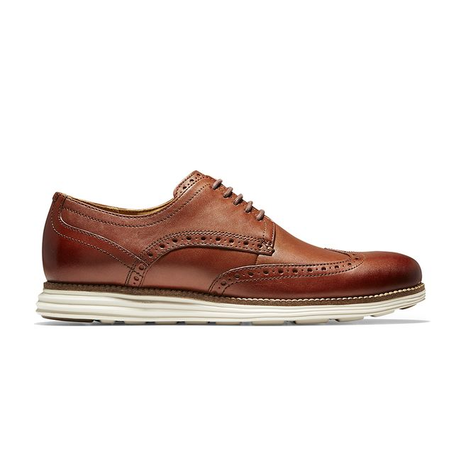 originalgrand-wingtip-oxford-cafe-c26471-1