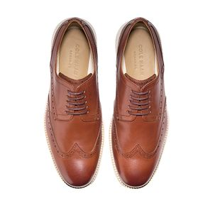 originalgrand-wingtip-oxford-cafe-c26471-4