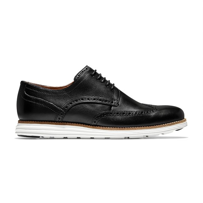 cole-haan-originalgrand-wingtip-oxford-negro-c26469-1