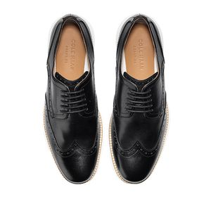 cole-haan-originalgrand-wingtip-oxford-negro-c26469-4