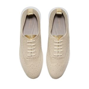 cole-haan-2-zerogrand-wingtip-oxford-beige-w11154-4