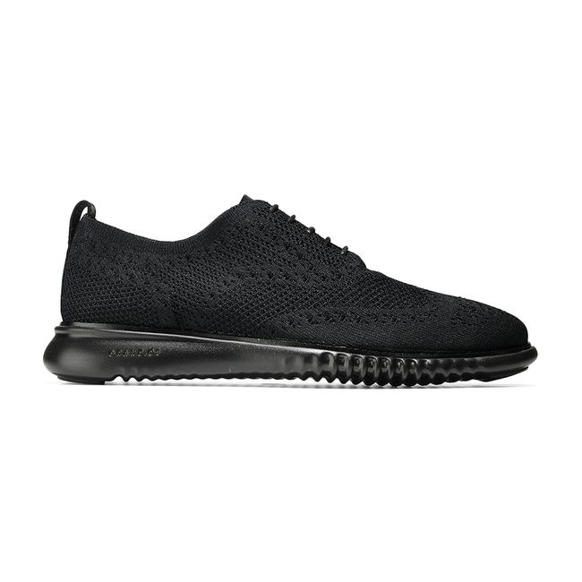 cole-haan-2-zerogrand-wingtip-oxford-negro-c28527-1