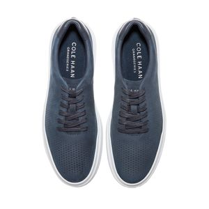 cole-haan-grandpro-rally-laser-cut-sneaker-azul-c31423-4