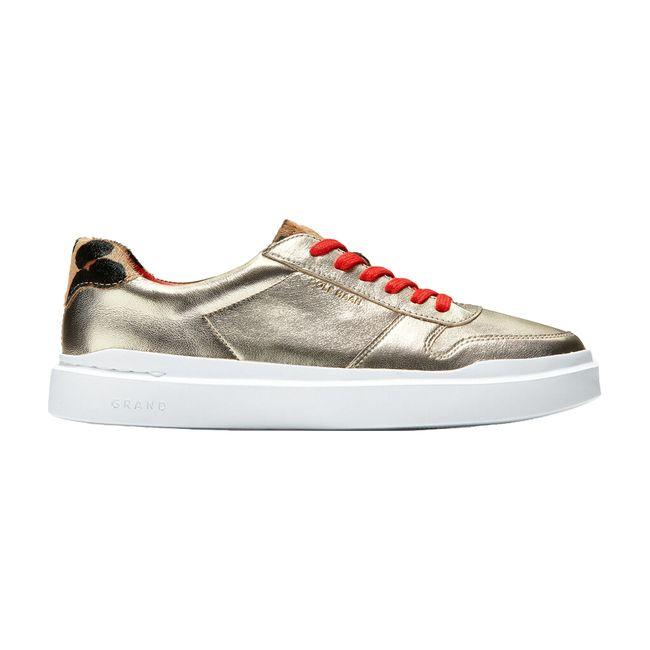 cole-haan-grandpro-rally-court-sneaker-dorado-w18269-1